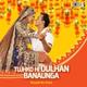 www.songs.pk - Mujh Se Shadi Karo Gi _ Сангит 2 - Предложение