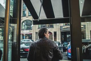 Алексей Захаров фотография #21