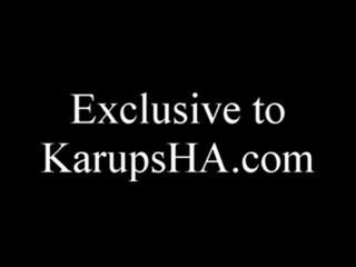 ♥♥♥Кликай на надпись♥♥♥Знакомства для Секса+БЕСПЛАТНАЯ РЕГИСТРАЦИЯ♥♥♥