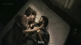 Nackt  Hagar Ben-Asher Beste Sex