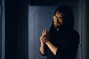Дмитрий Бондарь фотография #21