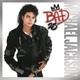 Популярные хиты на радио Монте Карло. Октябрь 2017 - Michael Jackson (Майкл Джексон) - Liberian Girl