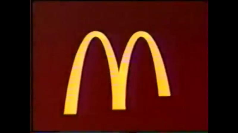 Реклама и анонсы ТВ 6 20 02 2000