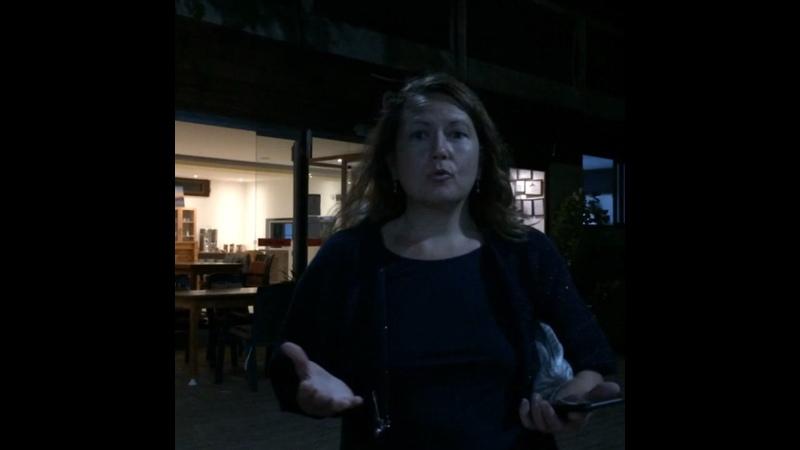 Видео от Центр докторов Дирар