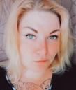 Личный фотоальбом Елизаветы Костериной