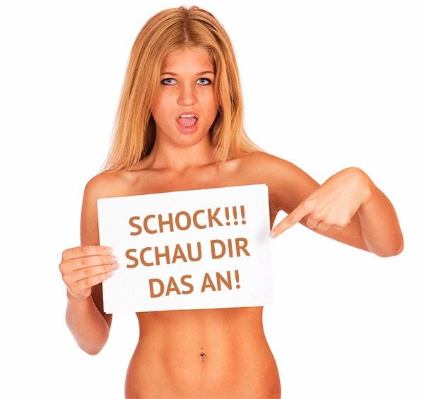 Titten Groß Taxi Fake Blond Heiß FakeTaxi, Super