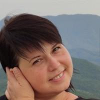 НатальяБукаранова
