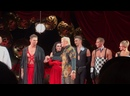 «Саломея». Театр Романа Виктюка