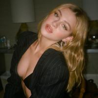 Личная фотография Марьяны Долматовой