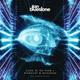 ilan Bluestone feat. Giuseppe de Luca - Look At Me Now