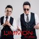 Ummon - Alvido