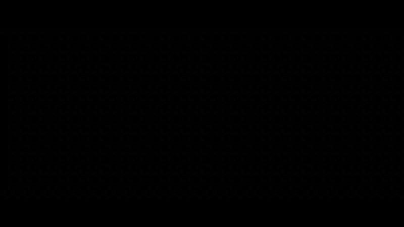 Цымbалюkk – Танцевали Сплетенными Хуями (Official Video)