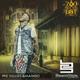 Eiby Lion feat. Andrew, Axcel - Celosa