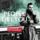 Safinteam, Leo Luganskiy - People like You
