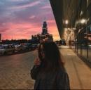 Фотоальбом Виктории Анисимовой