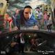 Token feat. Tech N9ne - YouTube Rapper