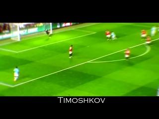 Bernardo Silva | Timoshkov