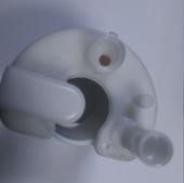 Топливный фильтр ALMERA CLASSIC B10