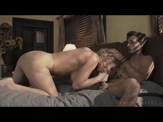 Rachael Cavalli [FamilySinners_Fuck_Anal_Porn_Ass_Blowjob_Tits_Milf_Sex_Booty_Brazzers_Babes_Boobs_Cumshot_Handjob_Skeet]