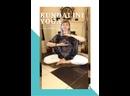 МАРАФОН 2_ КУНДАЛИНИ ЙОГА в пижаме_ немного советов по питанию_ немного психотерапии 🧡🙏🏻 с Юлией Смирновой