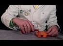 Набор экспериментов «Трюки науки — Молекулярная кухня»