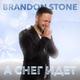 Brandon Stone - А снег идёт
