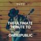TUTT - Apologize (Karaoke Version Originally Performed By Timbaland and OneRepublic)