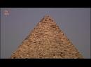 В Поисках Правды - 1 сезон - 6 эп. Кто Построил Египетские Пирамиды.