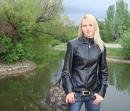 Персональный фотоальбом Катрин Ланкастер