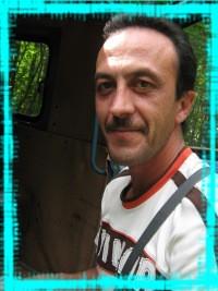 Рахимов Тимур