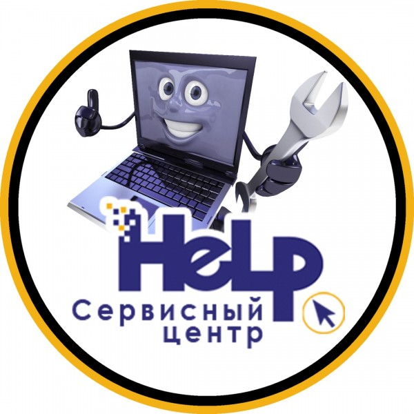 Сервисный центр Лесосибирск
