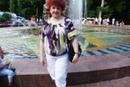 Фотоальбом Екатерины Яковлевой