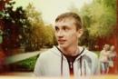 Фотоальбом Константина Величко