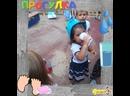 Видео от Детский сад Филиппок® Самара