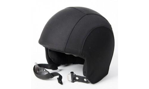 Купить шлем каппа Чебоксары