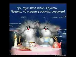 200309 (1) Вечером всем безудержного веселья 00223 ВАК ().mp4