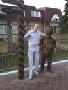 Фотоальбом Сереги Тимошенко