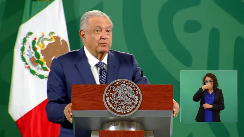 Видео от Héctor G Legorreta