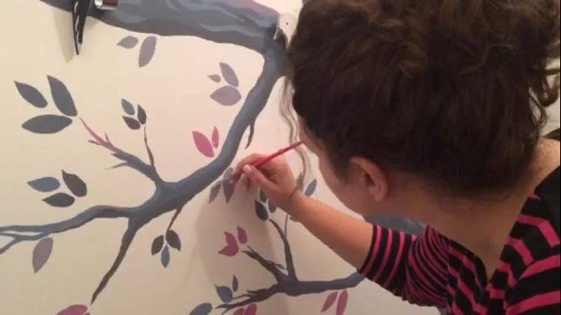 Видео от Выше радуги для детей с ДЦП в Самаре