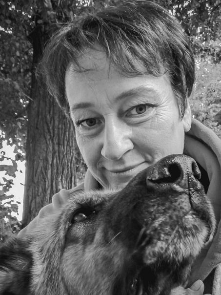 Нелли Задыхина, 50 лет, Самара, Россия
