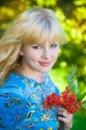 Фотоальбом Анны Николаевой