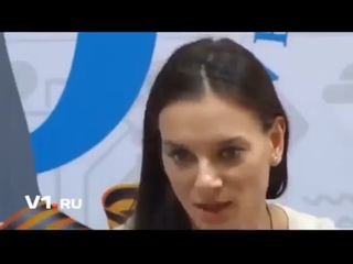 Видео от Типичный Касимов. Новый формат!