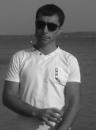 Narek Mamikonyan