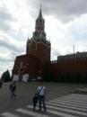 Фотоальбом Евгения Наскалова