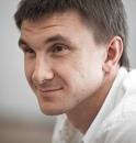 Фотоальбом Дениса Чернакова