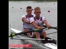 9 июня 2020 Старт 4 skiftv rowing
