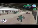 GTA Vice City - Жажда смерти 26