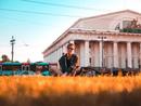 Маслов Влад | Белгород | 0