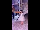 Студия звукозаписи № 1 в Ставрополе 7LIFERECORDS - Сестричка подарила песню брату на свадьбу! Трогательно и красиво!