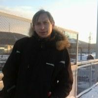 АлексейГнусов